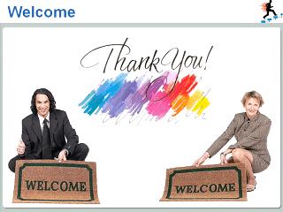 Bem-vindo ao PM PrepCast!