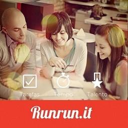 RunRun.it