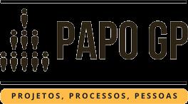 Papo GP